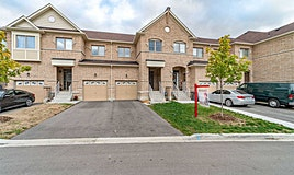 59 Davenfield Circ, Brampton, ON, L6P 4L9