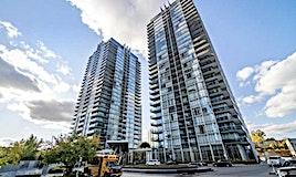 3007-90 Park Lawn Road, Toronto, ON, M8Y 0B6