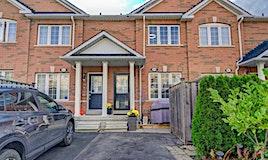 59-105 Weston Road, Toronto, ON, M6N 5H4