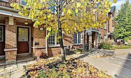 16 Brickworks Lane, Toronto, ON, M6N 5H8