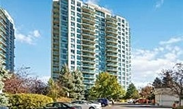 303-2545 Erin Centre Boulevard, Mississauga, ON, L5M 6Z9