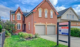 5237 Middlebury Drive, Mississauga, ON, L5M 5E5