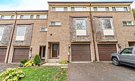 45-661 Childs Drive, Milton, ON, L9T 4Y4