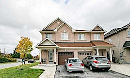 79 Crystalview Crescent, Brampton, ON, L6P 2S3