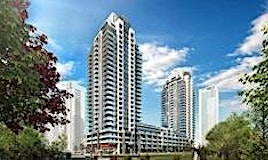 619-4055 Parkside Village Drive, Mississauga, ON, L5B 0K8