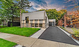 60 Orpington Crescent, Toronto, ON, M9V 3E5