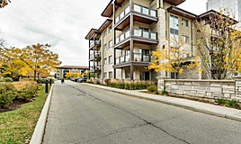 345-570 Lolita Gardens, Mississauga, ON, L5A 0A1