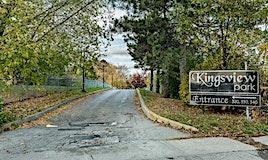 102-320 Dixon Road, Toronto, ON, M9R 1S8