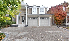 182 Queen Mary Drive, Brampton, ON, L7A 1Y6