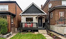 30 Northland Avenue, Toronto, ON, M6N 2C6