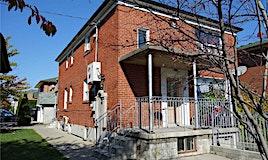 68 Evans Avenue, Toronto, ON, M8Z 1H6