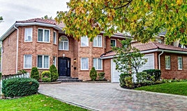 22 Finchley Road, Toronto, ON, M9A 2X5