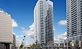 2103-9 Valhalla Inn Road, Toronto, ON, M9B 1S9