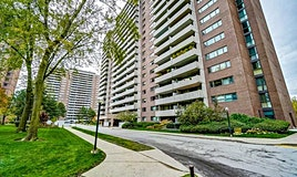 2010-260 Scarlett Road, Toronto, ON, M6N 4X6
