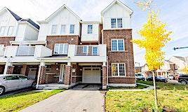 691 Laking Terrace, Milton, ON, L9T 9J2
