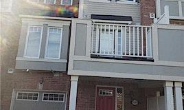 980 Nadalin Heights, Milton, ON, L9T 8R2