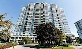 1501-3 Rowntree Road, Toronto, ON, M9V 5G8