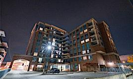 411-2772 Keele Street, Toronto, ON, M3M 2G2