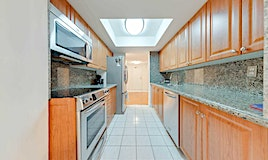 1908-5 Rowntree Road, Toronto, ON, M9V 5G9
