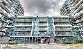 515-1185 The Queensway Avenue, Toronto, ON, M8Z 0C6