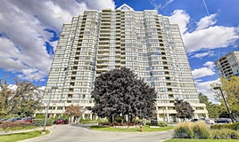 1204-3 Rowntree Road, Toronto, ON, M9V 5G8