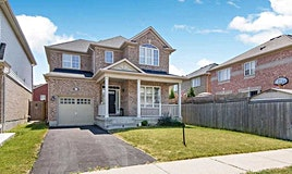 202 Mcdougall Cross Crescent, Milton, ON, L9T 0R3