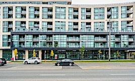 210-2522 Keele Street, Toronto, ON, M6L 2N8