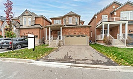 357 Michener Place E, Milton, ON, L9T 8P4