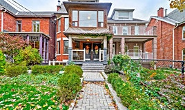 199 Dunn Avenue, Toronto, ON, M6K 2S1