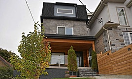 112 Ennerdale Road, Toronto, ON, M6E 4C6