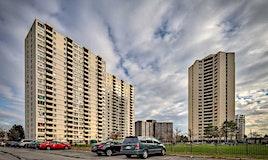 1807-320 Dixon Road, Toronto, ON, M9R 1S8