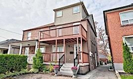 64 Montcalm Avenue, Toronto, ON, M6E 4N7