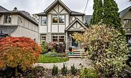 40 Queen Anne Road, Toronto, ON, M8X 1S9