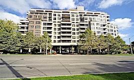 908-2662 Bloor Street W, Toronto, ON, M8X 2Z7