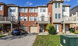 1161 Mcdowell Crescent, Milton, ON, L9T 6R6