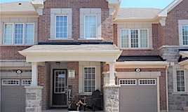 30-1000 Asleton Boulevard, Milton, ON, L9T 9L2