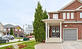 1028 Borden Lane, Milton, ON, L9T 5P1