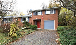 368 Maplewood Crescent, Milton, ON, L9T 2E9