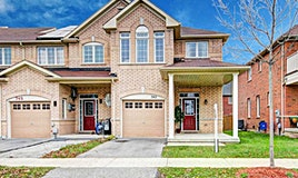 740 Agnew Crescent, Milton, ON, L9T 8M5