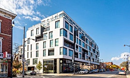 101-530 Indian Grve, Toronto, ON, M6P 2J2