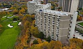 D14-288 Mill Road, Toronto, ON, M9C 4X7