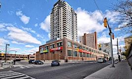 332-1410 Dupont Street, Toronto, ON, M6H 0B6