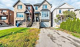 32 Portland Street, Toronto, ON, M8Y 1A5