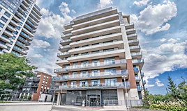 302-35 Fontenay Court, Toronto, ON, M9A 0E2