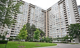1704-3590 Kaneff Crescent, Mississauga, ON, L5A 3X3