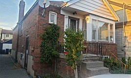 42 Craydon Avenue, Toronto, ON, M6M 2C7