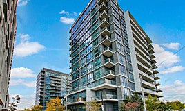 821-1185 The Queensway, Toronto, ON, M8Z 0C6