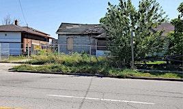 199 Thirtieth Street, Toronto, ON, M8W 3C6
