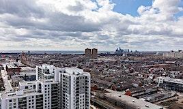 2407-1410 Dupont Street, Toronto, ON, M6H 0B6