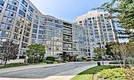 411-2267 Lake Shore Boulevard W, Toronto, ON, M8V 3X2